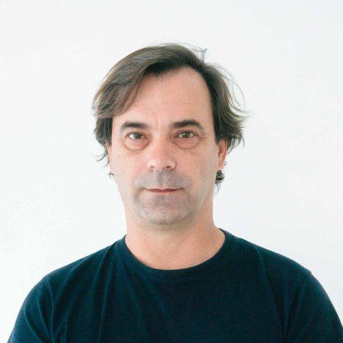 square_Carlos Relvas