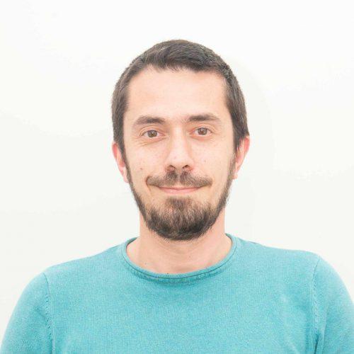 square_Sérgio Garcia