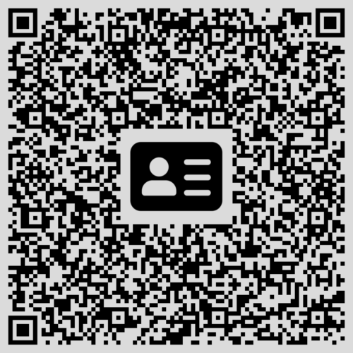 qrcode-joseclimaco
